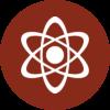 circle_science