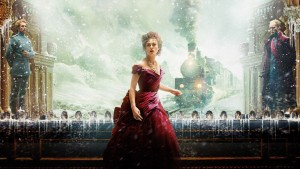 Anna-karenina-Wallpaper