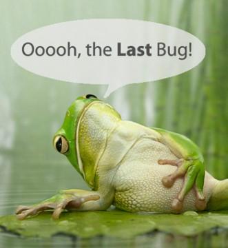 frog-last_bug