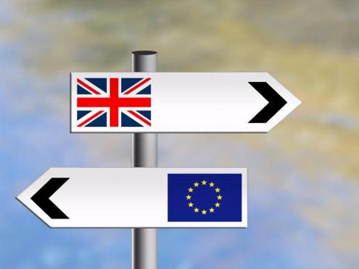Brexit 720x540
