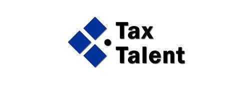 Tax Talent